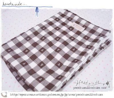 yozakura22sakura-img500x375-1343374068lu4b8m81248_20120812083516.jpg