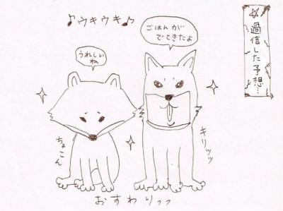 kasinsitayosou_convert_20130123101105.jpg