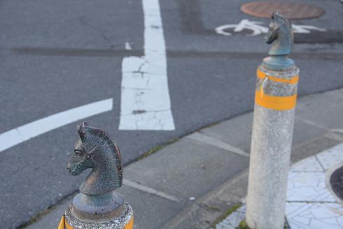 十和田官庁街通り-2