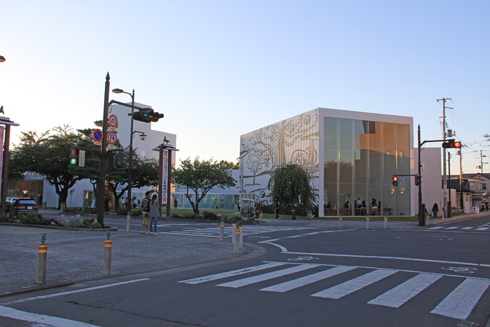 十和田官庁街通り-6