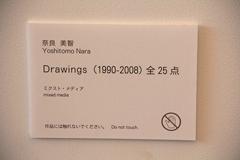 十和田市現代美術館-13