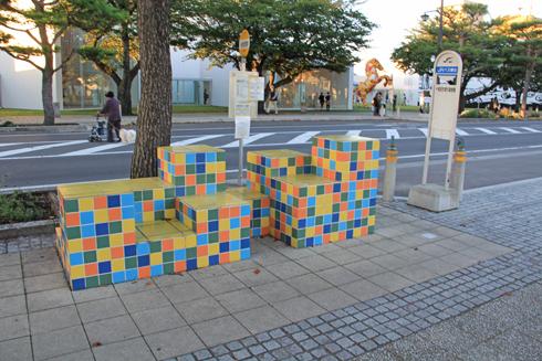 十和田市現代美術館-16