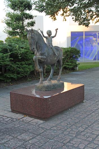 十和田市現代美術館-15