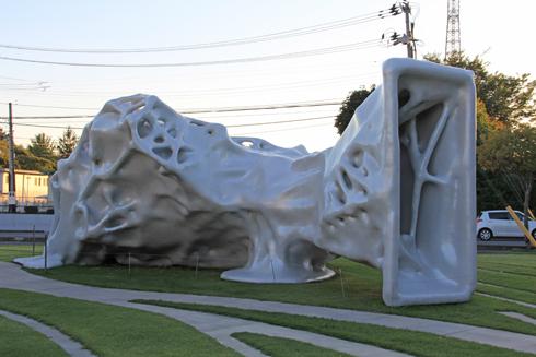 十和田市現代美術館-7