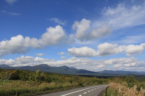 十和田湖2012秋-6