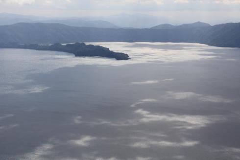 十和田湖2012秋-3