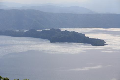 十和田湖2012秋-4