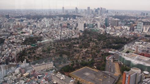 2012渋谷-11