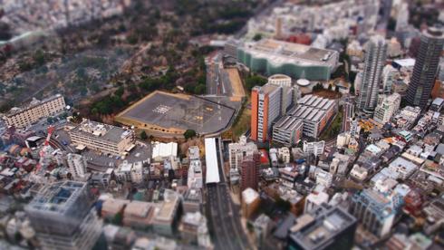 2012渋谷-12