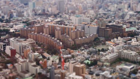 2012渋谷-13