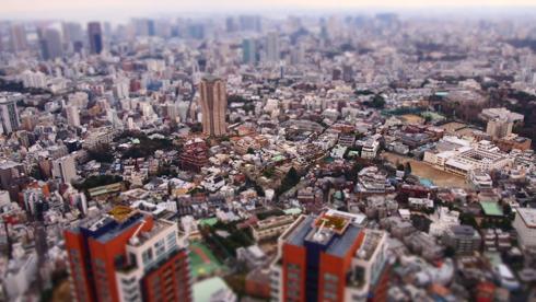 2012渋谷-14