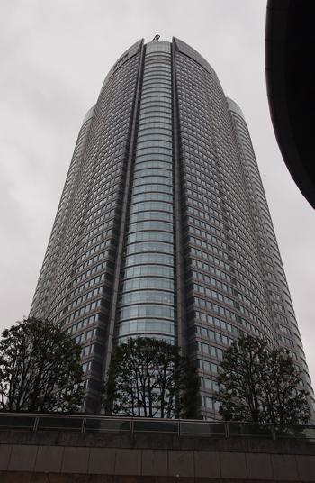 2012渋谷-6