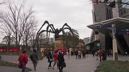 2012渋谷-7