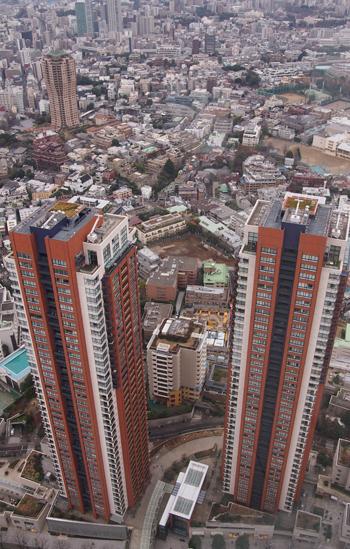2012渋谷-9