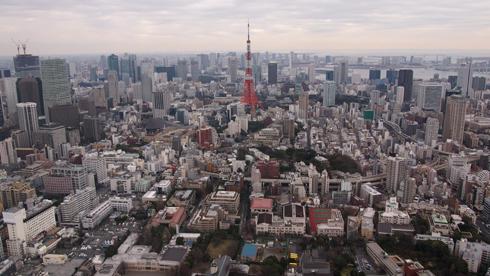2012渋谷-10