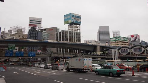 2012渋谷-1