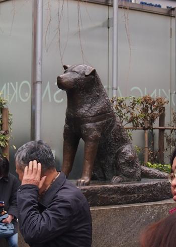 2012渋谷-2