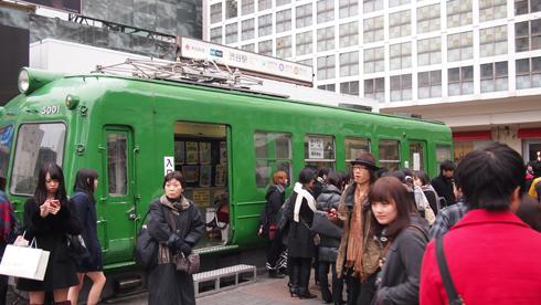 2012渋谷-4