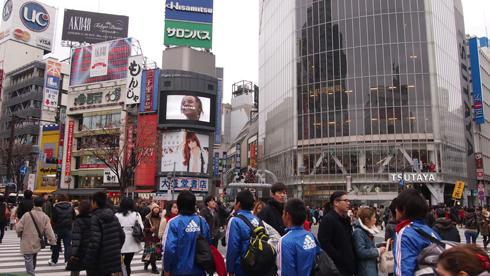2012渋谷-5