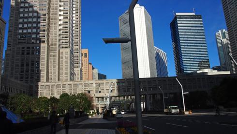 都庁2012-1