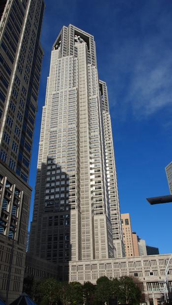 都庁2012-3