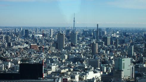 都庁2012-5
