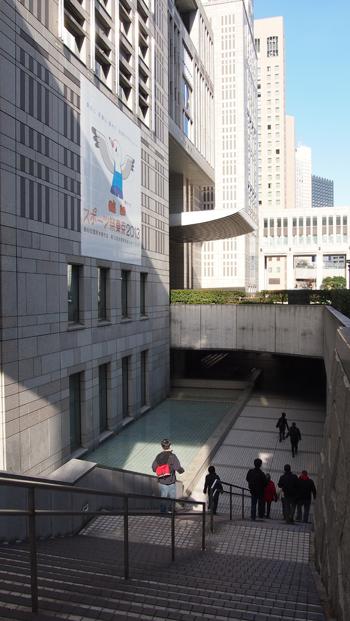 都庁2012-4