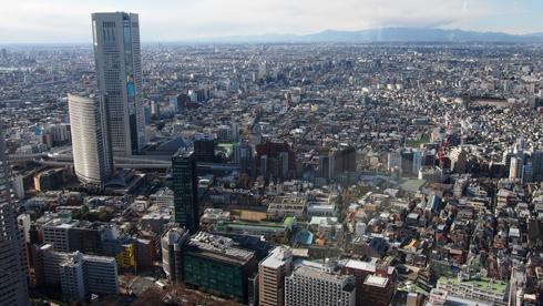 都庁2012-6