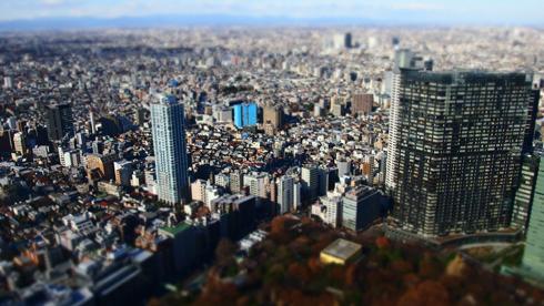 都庁2012-7