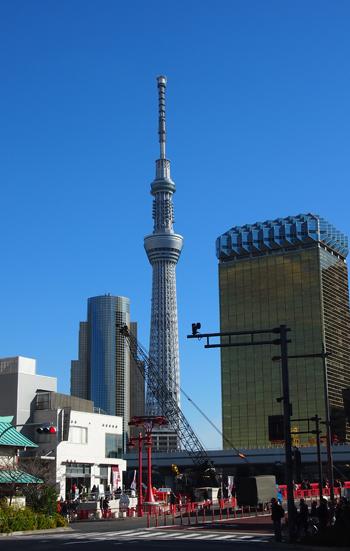 都庁2012-8