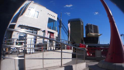 都庁2012-11