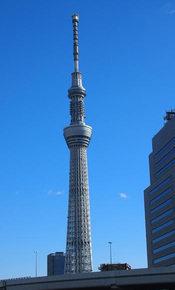 都庁2012-12