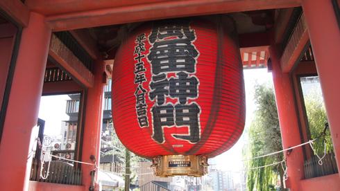 浅草寺2012-2