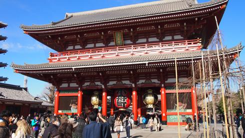 浅草寺2012-4