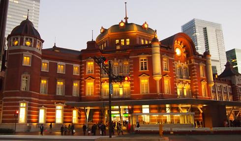 浅草寺2012-13