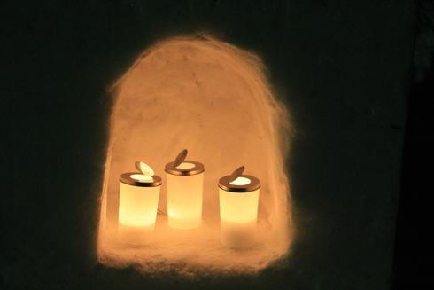 弘前雪祭り2013夜(2)-3