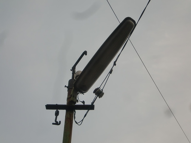u-0601 (7)