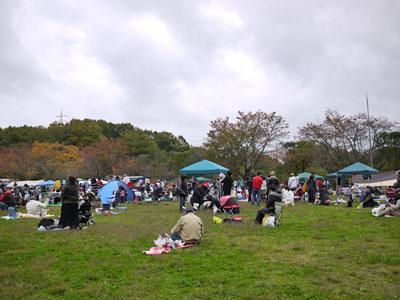 20121119②