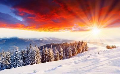 Nature_Seasons_Winter__030321_.jpg