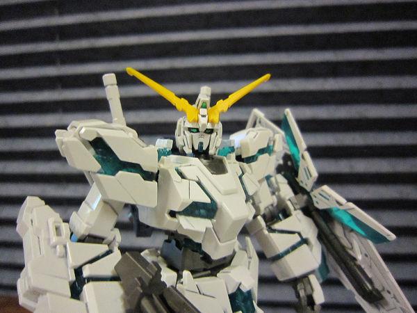 130125RX-0DMGF03.jpg