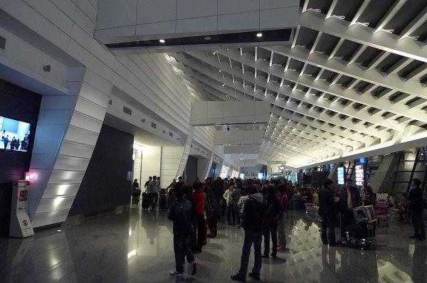 121228桃園国際空港02