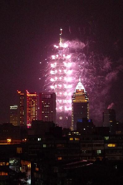 121301新年快楽03