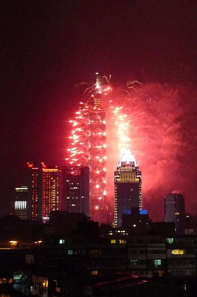 121301新年快楽05