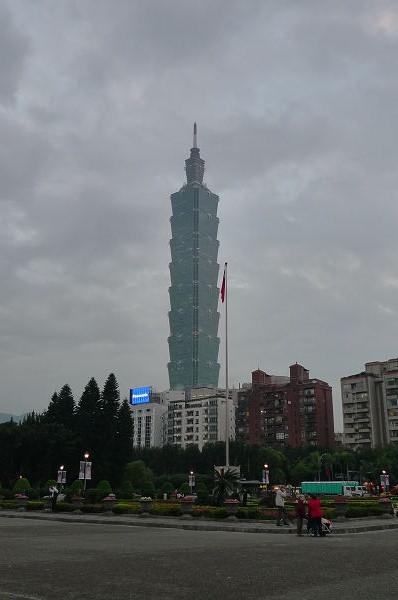 130102國父記念館04