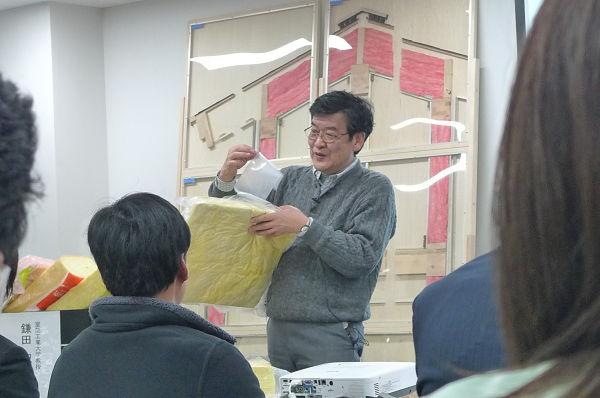 130111鎌田先生
