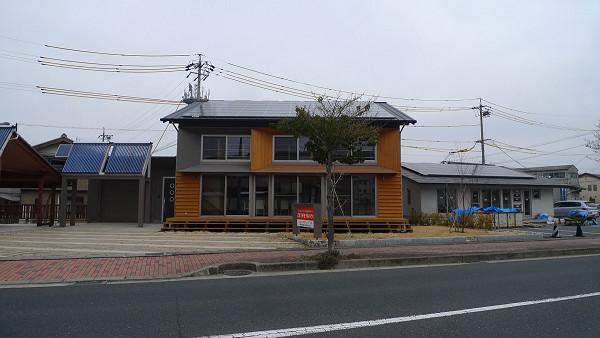 130320-カネコさん01