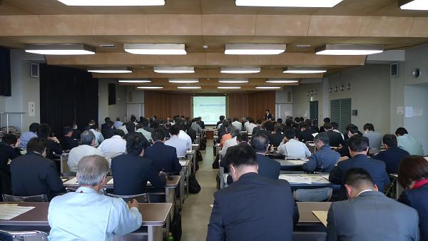 130321-岐阜県次世代住宅普及促進協議会設立総会01