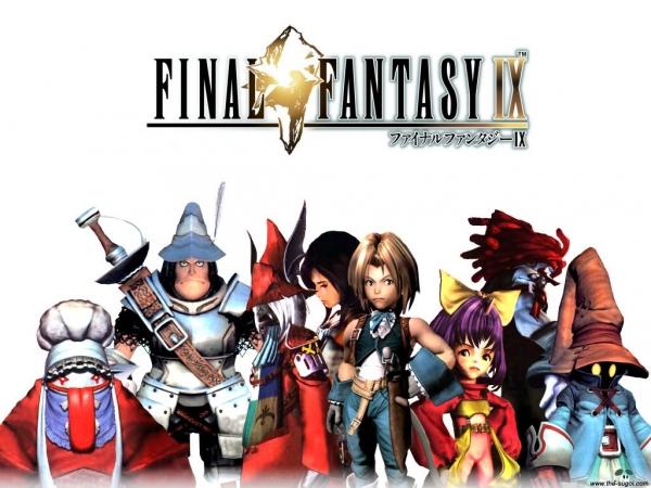 1389-final-fantasy9-080-wgypt.jpg