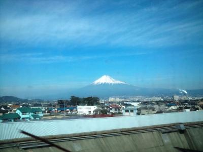 富士山_convert_20130131221318