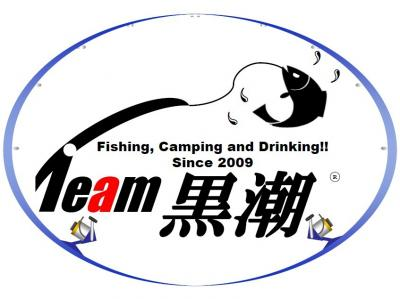 TEAM黒潮Logomark-2_convert_20130214203927